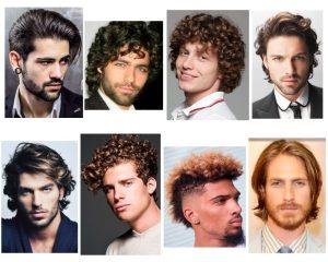 pelo-medio-largo-hombre