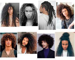 pelo-rizado-hombre-largo