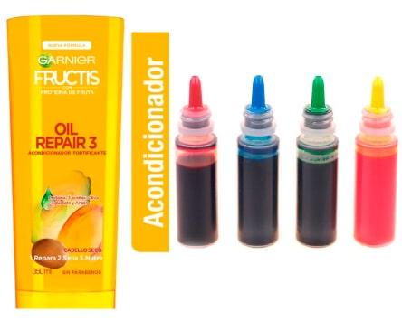 Acondicionador-y-colorante-vegetal-para-pintar-pelo