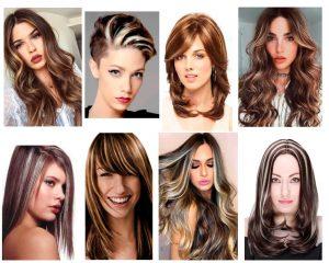 cabello-color-chocolate-con-rayos