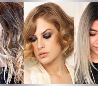 como decolorar el cabello con agua oxigenada 2
