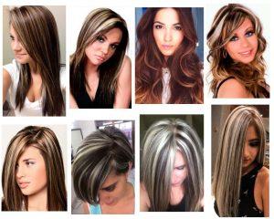 rayos-beige-en-cabello-chocolate