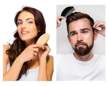peinar-cabello-ondulado
