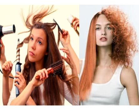 Cómo-cuidar-tu-cabello-rojo