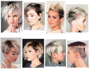 balayage-beige-cabello-corto