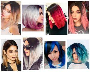 balayage-cabello-mediano