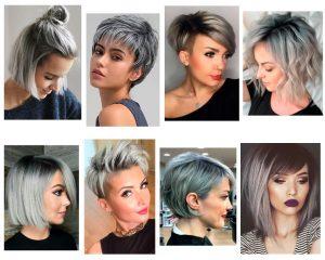 balayage-platinado-en-cabello-corto