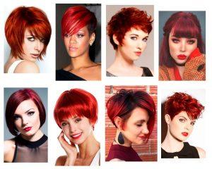 cabello-rojo-corto