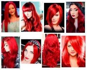 cabello-rojo-intenso