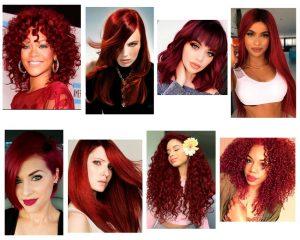 cabello-rojo-vino