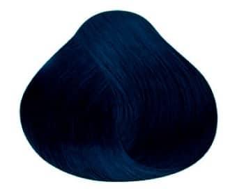 Color-negro-azulado