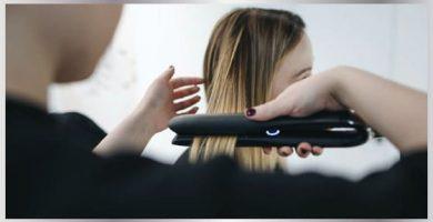 Plancha-para-el-cabello-inalambrica